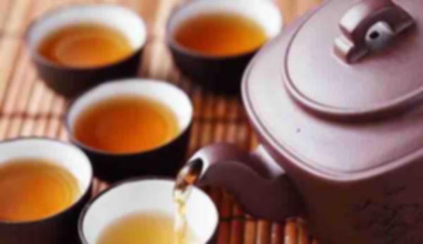 Tea2-1.jpg