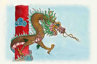 中国龙.jpg