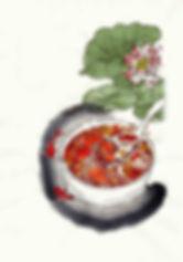 中国美食.jpg