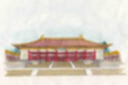 6 南京博物馆.jpg