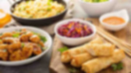 chinese food2-1.jpg