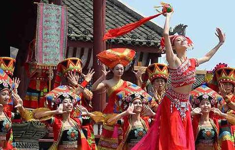 chinese festivals6-1.jpg