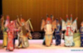 beijing opera2-1.jpg