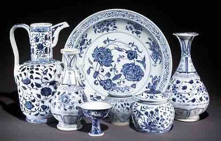 pottery and porcelain3-1.jpg