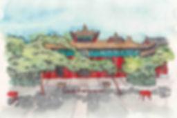 雍和宫.jpg