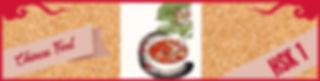 Chinese Food1.jpg