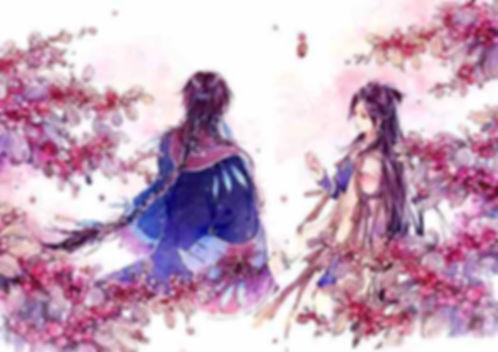 chinese novels2-1.jpg