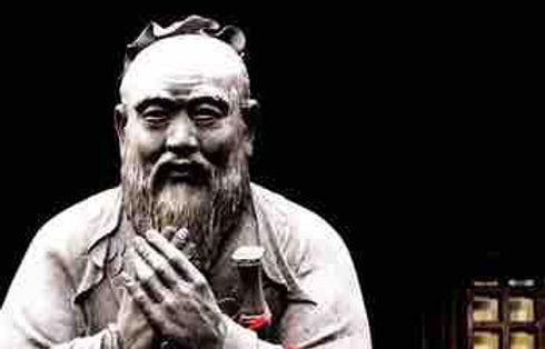 Confucius3-1.jpg