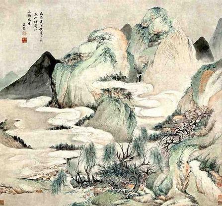 chinese painting6-1.jpg