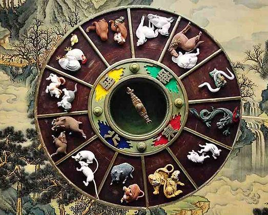 ancient calendar6-1.jpg