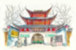 4 江南贡院psd.jpg