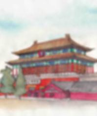 故宫博物院.jpg