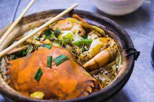 chinese food6-1.jpg