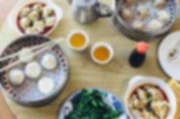 chinese food4-1.jpg