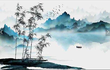 chinese painting3-1.jpg