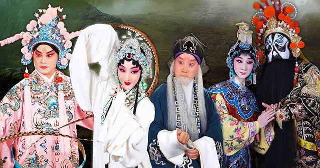 beijing opera3-1.jpg