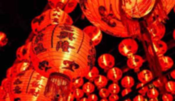 chinese festivals1-1.jpg