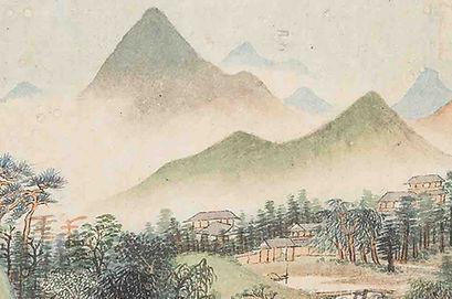 chinese painting2.jpg