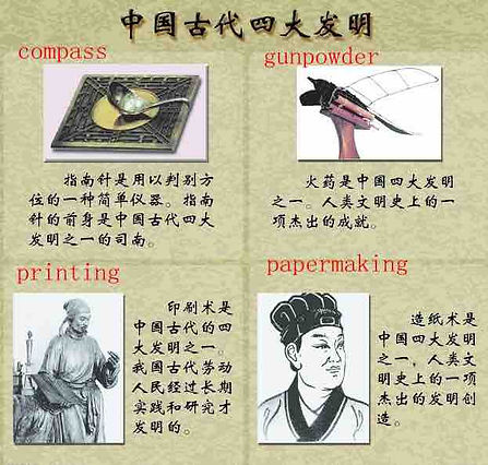 four great inventions of china5-1.jpg