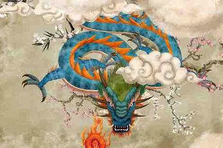 chinese dragon1-1.jpg