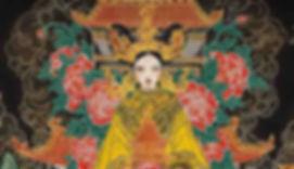 chinese novels4-2.jpg