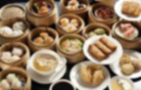 chinese food3-1.jpg