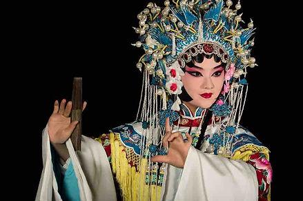 beijing opera1-1.jpg