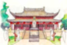 9 夫子庙pised.jpg
