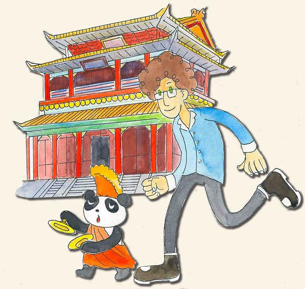 10 雍和宫 copy.jpg