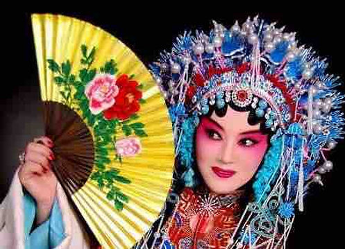 beijing opera6-1.jpg