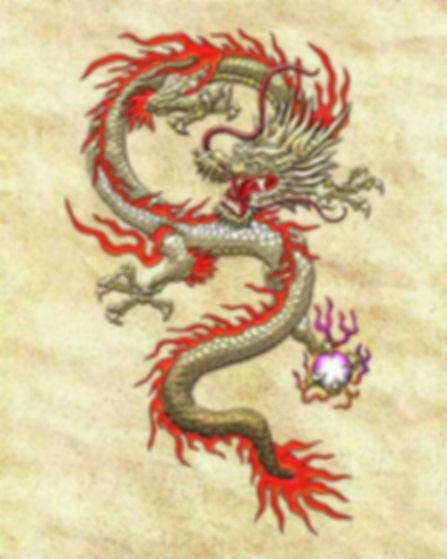 chinese dragon2-1.jpg