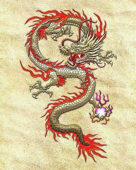 chinese dragon2-1.jpg