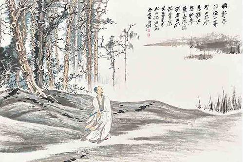 chinese painting1-1.jpg