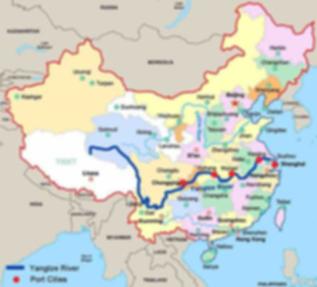 geography of china3-1.jpg