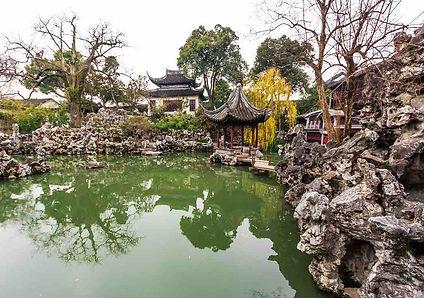 chinese gardens6-1.jpg