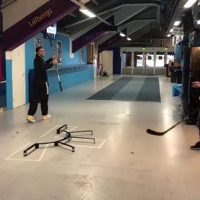 BUKK-CCHALLENGE-SEVE-LAHTINEN-10-2018.mp