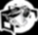 BUKK-X-HAASTEKISA-WEB-IKONI-V02-2018.png