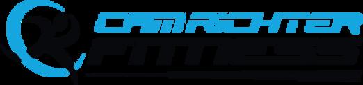 CMF_Logo_Hor.png