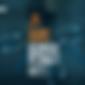 BUKK-OFF-ICE-LIIKUNTAPAIKAT-WEB-IKONI-20