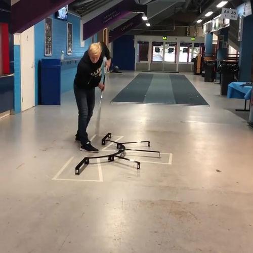 BUKK-CCHALLENGE-JESSE-YLONEN-10-2018.mp4