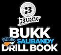 BUKK-PELICANS-SALIBANDY-DRILL-BOOK-10-20