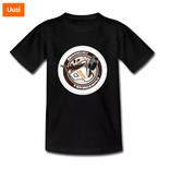 BUKK-maviensutkahville-t-paita.PNG