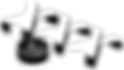 LAMK-ANTURI-LOGO-MV-TRNSPRT.png