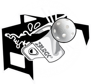 BUKK-MAVIENSUTKAHVILLE-WEB-salibandy-X-C