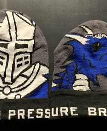 white-knight-blue-dragon-ubp-winter-hat.
