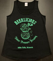 black-with-green-beerlicious-tank.jpg