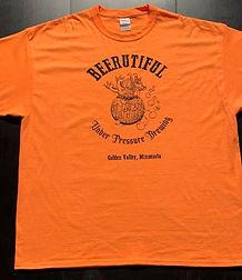 orange-with-black-beerutiful-tshirt.jpg