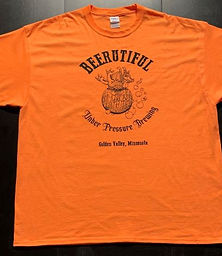 orange-with-black-beerutiful-tshirt.jpg