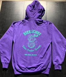 purple-with-green-beerlicious-zip-up-hoo