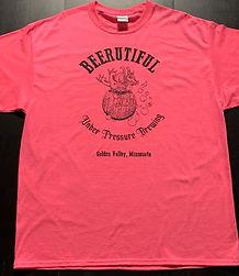 pink-with-black-beerutiful-tshirt.jpg